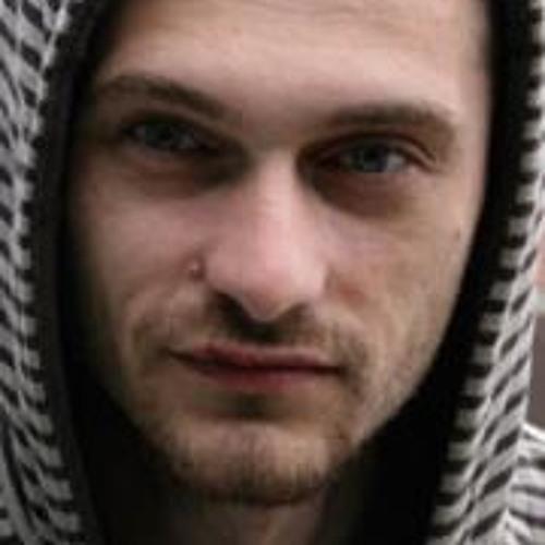Cahlutz's avatar