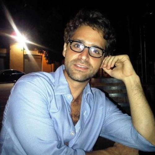 ibnezra's avatar