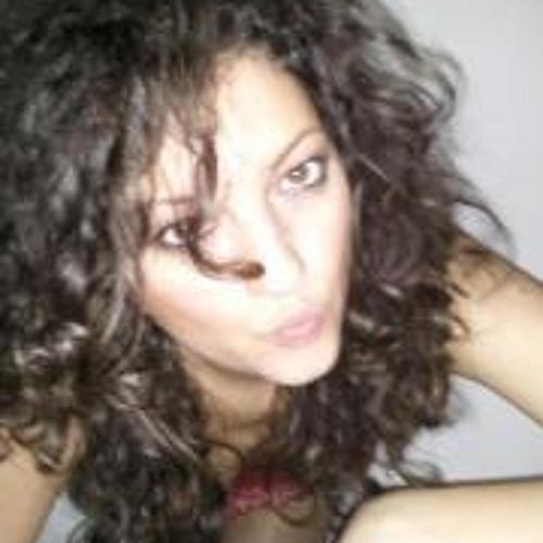 valeS's avatar