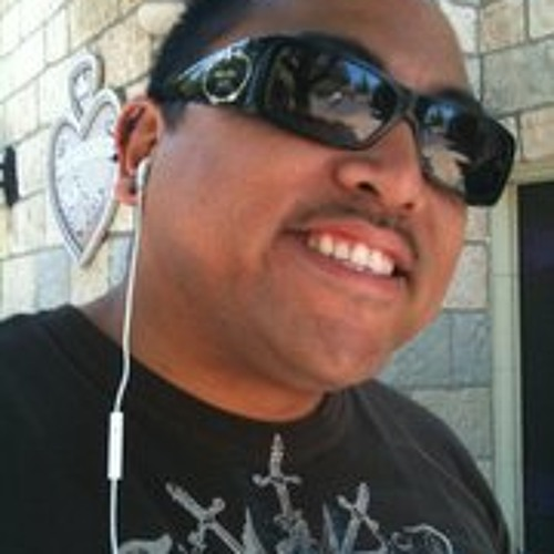 lboogieone's avatar