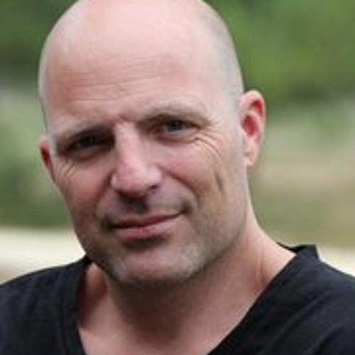 Matthias Audeoud's avatar
