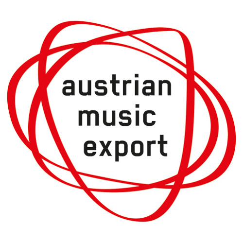 Austrian Music Export's avatar