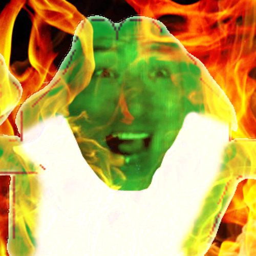 N-Driver's avatar