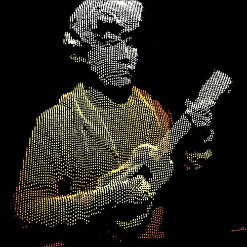 HFG de Bruin's avatar