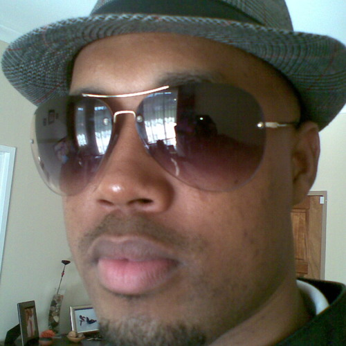 Shady PLK's avatar