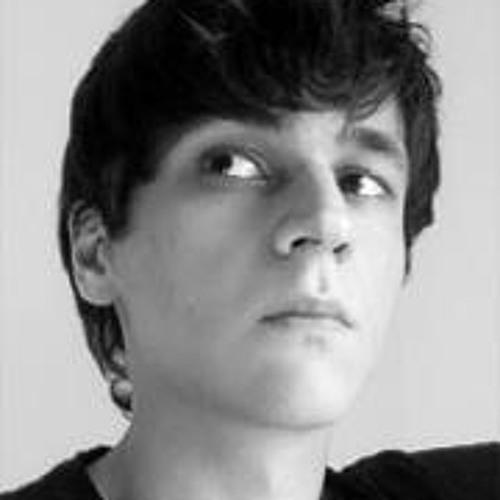 Florian Dudemeister's avatar