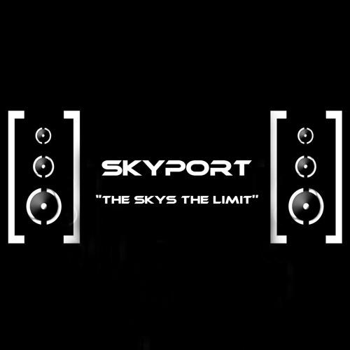 Skyport Records's avatar