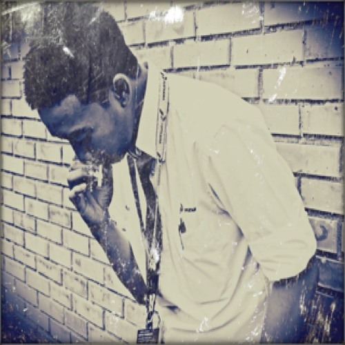 Aryo Pambudi Dewobroto's avatar