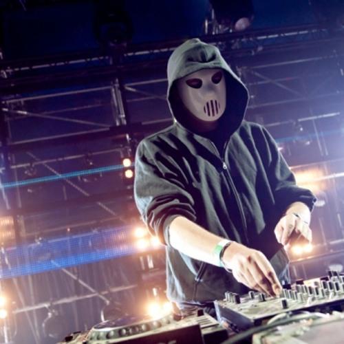 DJ.Armageddon's avatar