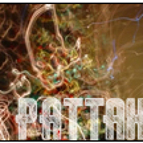Pattax's avatar