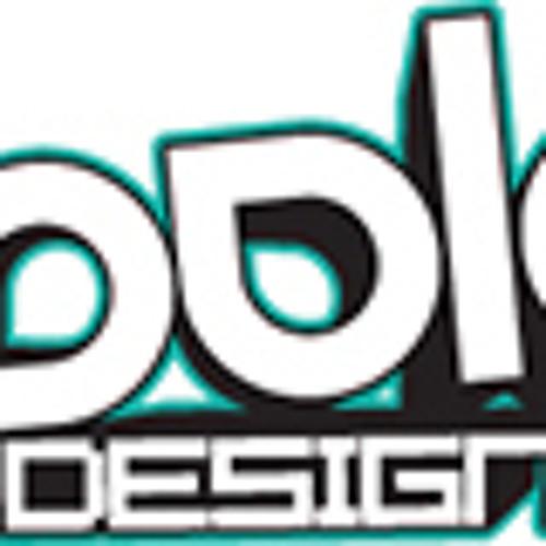 Unipolar Design's avatar