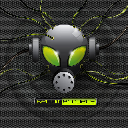 helium project's avatar