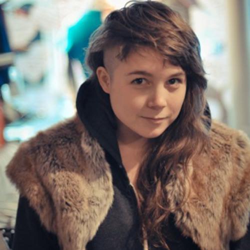 emilyramone's avatar