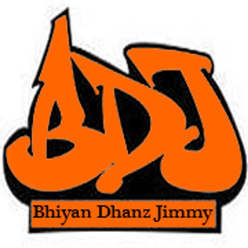bdjhiphop's avatar