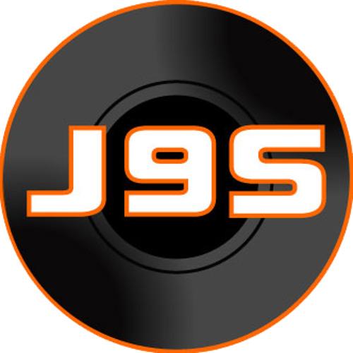 Junction 9 Studios's avatar