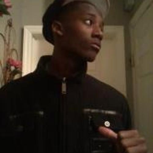 Larry Taylored Sherrill's avatar