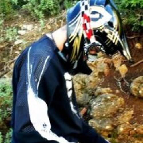 CharlyCremallera's avatar