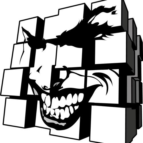 X-Beats.nl's avatar