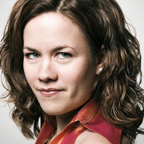 Gudrun Olafsdottir's avatar