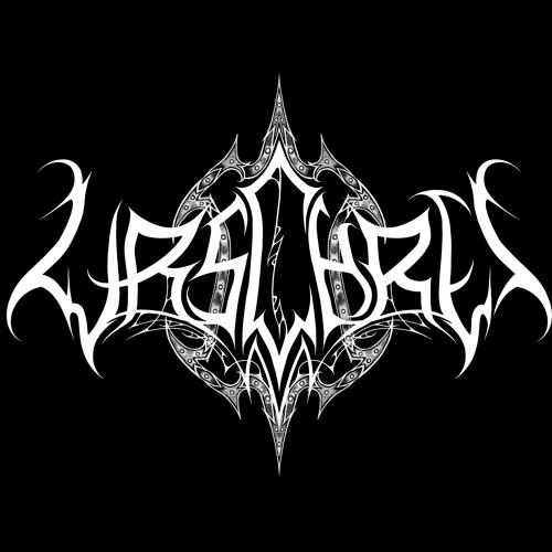 Urschrei's avatar