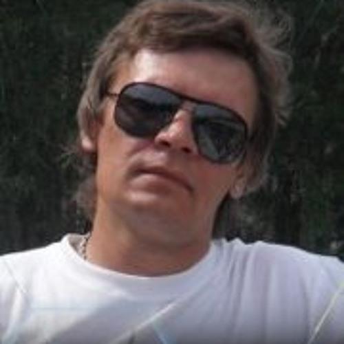 Oleg  Loshinskiy's avatar
