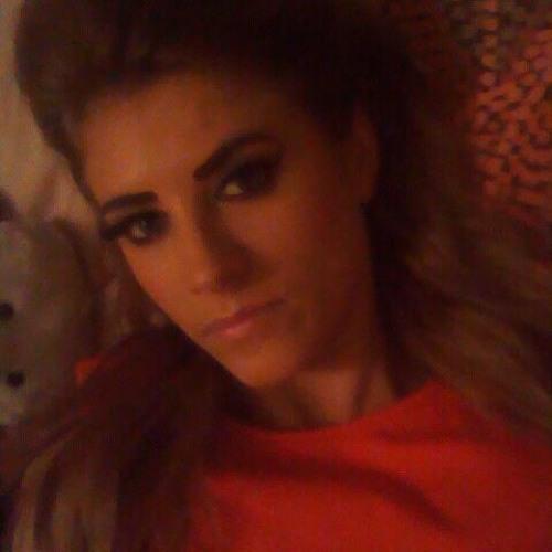 Charlotte Taylor's avatar