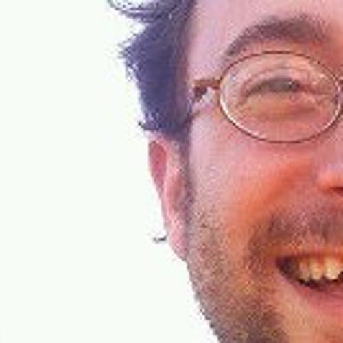 Emmanuel Cochelard's avatar