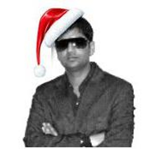 Udhey Gupta's avatar