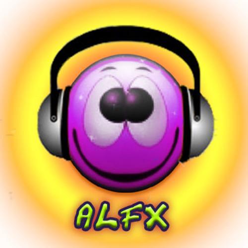 Alfx's avatar