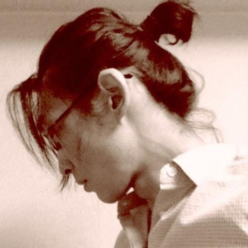 EIJI SUZUKII's avatar