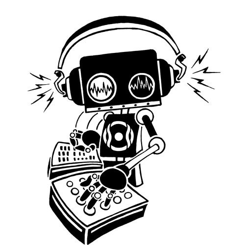 tiny_robot_music's avatar