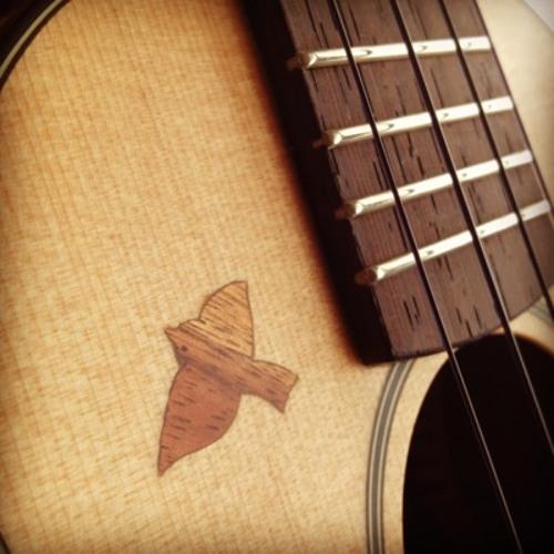 ukulele88's avatar