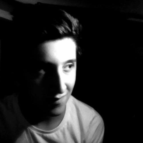 Erhan's avatar