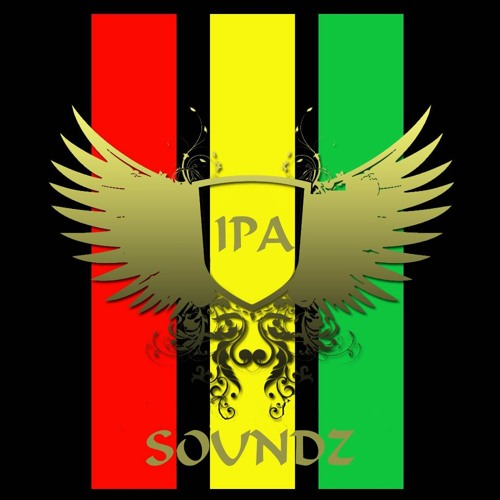 IPA-Soundz's avatar