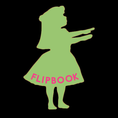 Flipbook's avatar