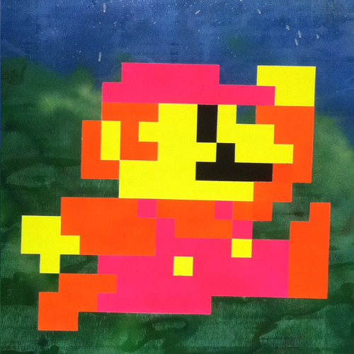 Dragni's avatar