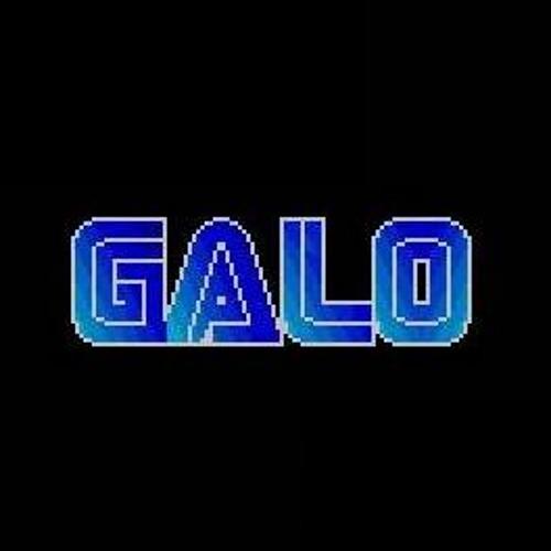 Gal0's avatar