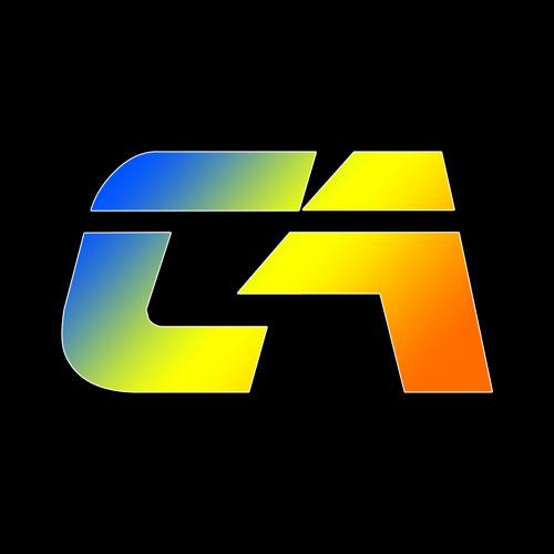 Crash Analyser's avatar