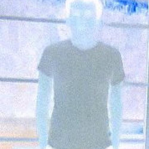 Santiago Benavides Angel's avatar