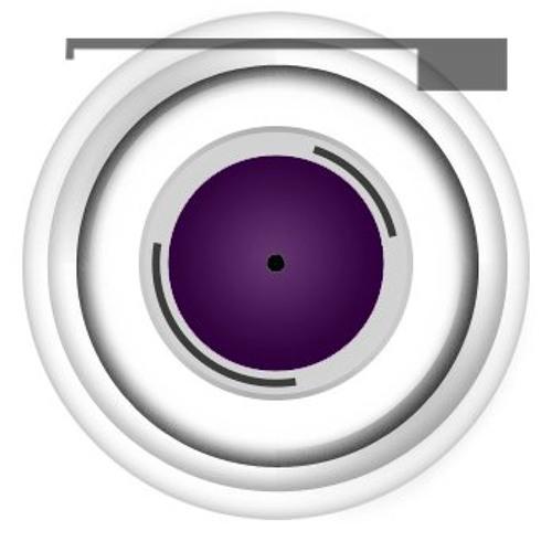 SSG Music's avatar