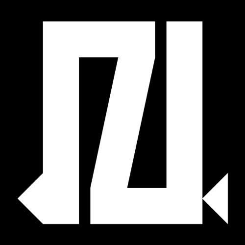 DocZenithKing's avatar