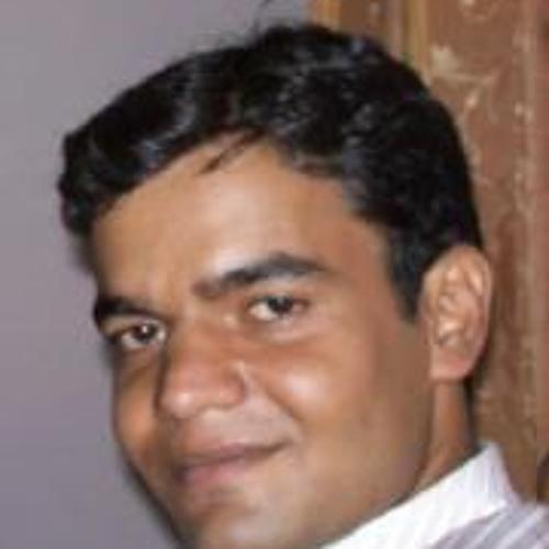 Ajit Singh 1's avatar