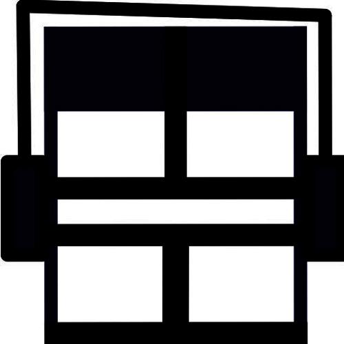 HEADPHONELESS's avatar