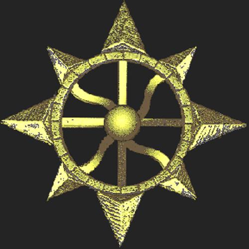 King Austral's avatar