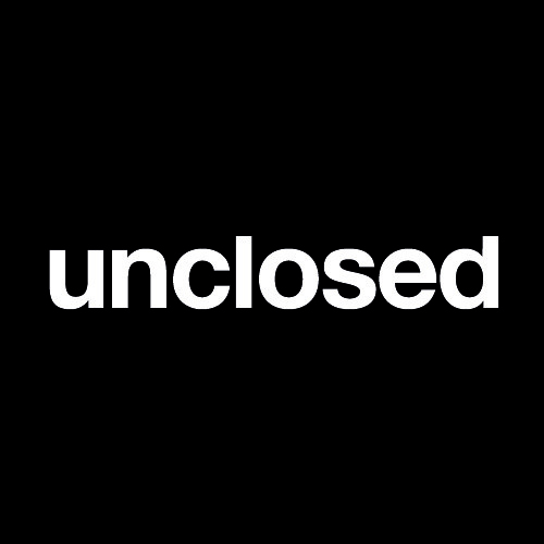 Unclosed Records's avatar