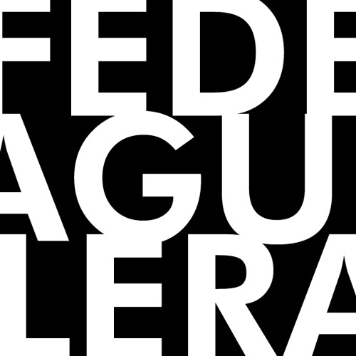 Fede Aguilera & TR2X - Breezing Feathers (Fede Aguilera Vocal Mix)