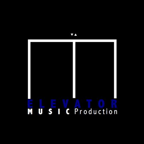 ElevatorMusicProduction's avatar