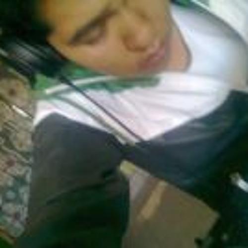 Favian Ballullu Azcue's avatar