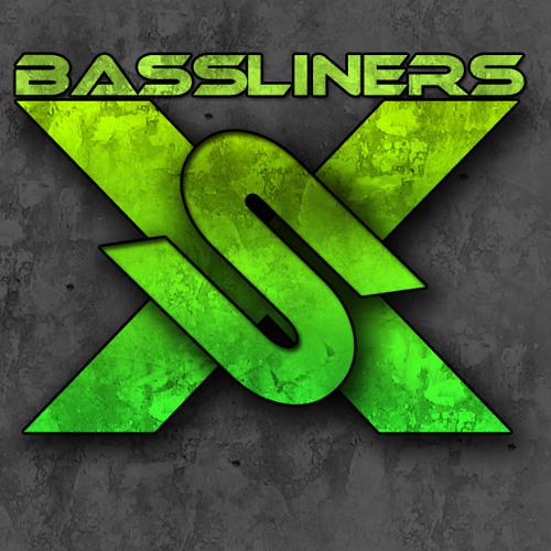BasslinersXS's avatar