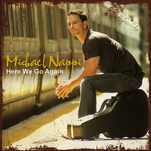 Michael Nappi's avatar